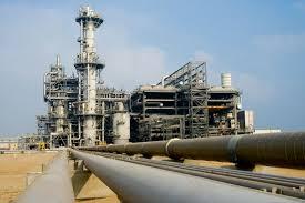 توقعات بارتفاع الطلب على الغاز والعراق من اوائل الدول المصدرة