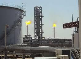 النفط تطرح مصفى الناصرية للاستثمار