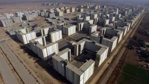 كوريا تبدي استعدادها لربط بسماية بمركز بغداد ودعم إعمار المناطق المحررة