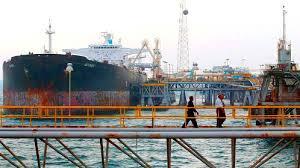النقل تفتح مشروع ميناء أبو فلوس الاستثماري وتعتزم زيادة مساحة الموانئ