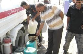 النفط تطلق البطاقة الوقودية رقم [11]