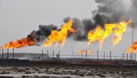 البصرة: الشركات النفطية تطلق المنافع الاجتماعية وتخصيصها لأكثر من 100 مشروع