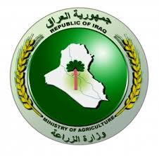 مجلس الوزراء يشيد بجهود وزارة الزراعة في تطوير القطاع الزراعي