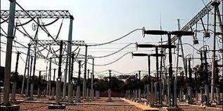 الكهرباء: إستهلاك المواطن بمشروع الاستثمار لايتجاوز 50 ألف دينار شهرياً