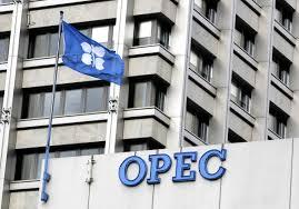 """اسعار النفط تعاود ارتفاعها وسط ترقب تقريرا لـ""""أوبك"""""""