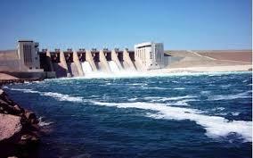 المياه النيابية: انهيار سد الفرات السوري سيؤدي لغرق النقاط الحدودية مع العراق