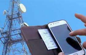 الاتصالات: إفتتاح مشاريع الشبكات الهاتفية الضوئية FTTH في بغداد