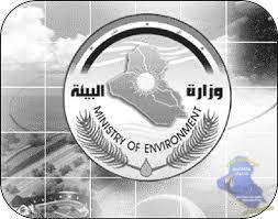الصحة والبيئة تنذر عددا من الأنشطة وتجري كشفا بيئيا لمشاريع أخرى في محافظة بغداد