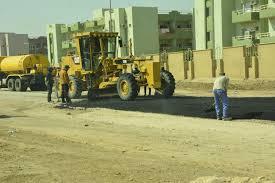 توقيع عقد استثماري لبناء مجمع تجاري في مركز مدينة الكوت