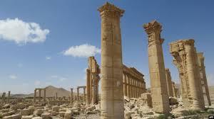 كشف خارطة رقمية لأكثر من 15 ألف موقع أثري في العراق