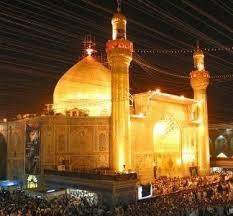 النقل الخاص تعلن نجاح خطتها بتفويج أكثر من ثلاثة ملايين زائر عراقي وعربي وأجنبي