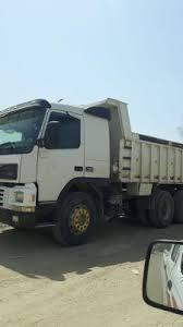النقل البري تستعيد شاحنة مسروقة منذ 14 عاماً