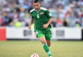 ضرغام اسماعيل يحمل نفسه واللاعبين مسؤولية عدم تأهل الاولمبي ويعتذر للجمهور العراقي