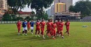 راضي شنيشل يدعو ثلاثة عشر لاعبا من المنتخب الاولمبي الى الوطني