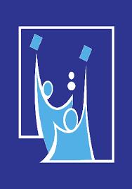 مفوضية الانتخابات تعلن افتتاح 8 مراكز تسجيل للنازحين في اربيل