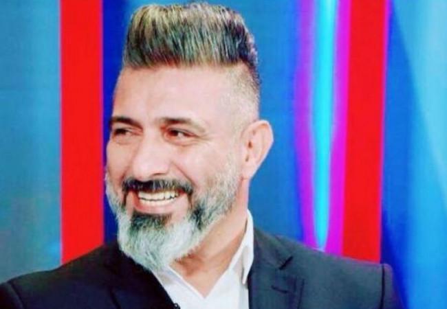 فيفا يعزي التطبيعية برحيل المدرب علي هادي