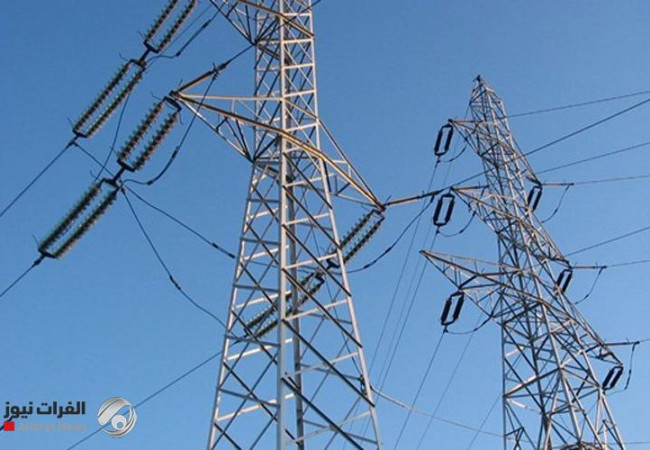 سيمنس: مستمرون بتنفيذ المرحلة الأولى من خارطة الطريق العراقية لتطوير الكهرباء
