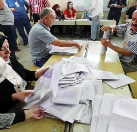 نائب: جدية الكتل السياسية باجراء الانتخابات المبكرة ستظهر قريبا