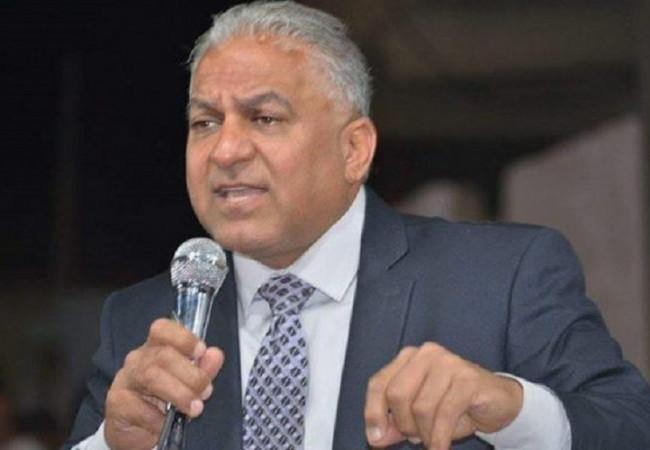 """نائب: حكومة الكاظمي تنصلت عن دعم الفقراء خلال جائحة """"كورونا"""".. ازمة الكهرباء ستسقطها"""
