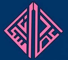 الإعمار والاسكان تواصل العمل باعمار جسري الضلوعية في محافظة صلاح الدين