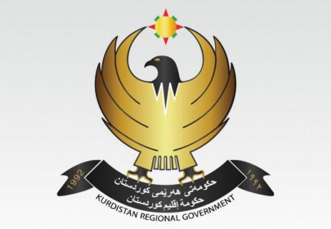 وزارة الداخلية في كردستان: حظر شامل للتجوال بين الإقليم والمحافظات لمدة أسبوع