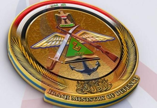 وزارة الدفاع تعلن اتخاذ إجراءات قانونية بحق من يسيء إلى قادة الجيش