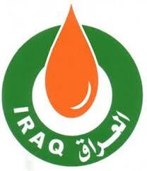 وزارة النفط : ارتفاع قياسي غير مسبوق لمعدلات التصدير اليومية لشهر نيسان الماضي