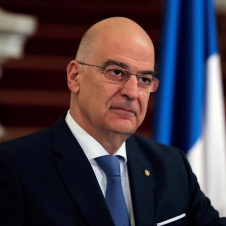 وزير خارجية أوروبي يزور بغداد اليوم الاربعاء