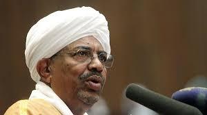 الرئيس السوداني يعلن تشكيل حكومته الجديدة