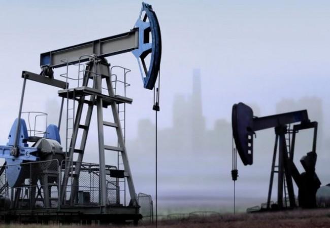 نائب رئيس الوزراء لشؤون الطاقة وزير النفط: الاتفاق على مراقبة السوق النفطية حتى تموز المقبل