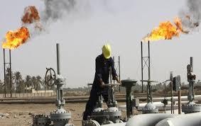 النفط: إيقاف العمل بضوابط فرض التأمينات على وكلاء الغاز الجوالين