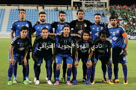 عبطان يهنيء الصقور لبلوغهم الدور ربع النهائي في كأس الاتحاد الآسيوي