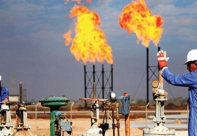 النفط يحافظ على استقراره فوق 51 دولارا للبرميل