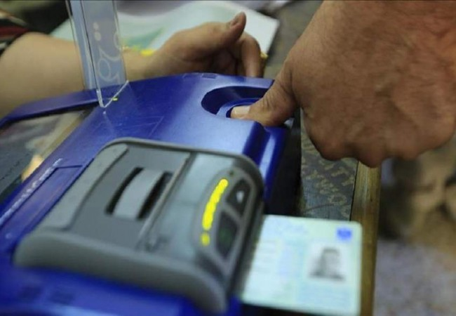نائب: الحكومة لم تضع إجراءات حقيقية لاجراء الانتخابات المبكرة