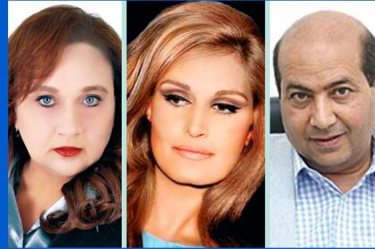 نقاد بذكرى رحيل داليدا: وجودها في مصر لم يُضِف إليها