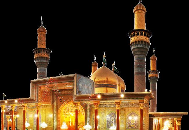 زيارة الامام الكاظم (عليه السلام).. ثواب عظيم وكلمات مقدسة