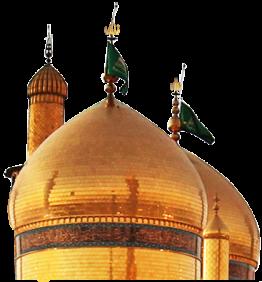استشهاد الامام موسى الكاظم (عليه السلام )