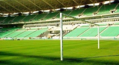 عبطان يؤكد اقامة مباراة دولية ودية مع احد منتخبات الجوار الاقليمي في شهر رمضان المبارك على ملعب المدينة الرياضية