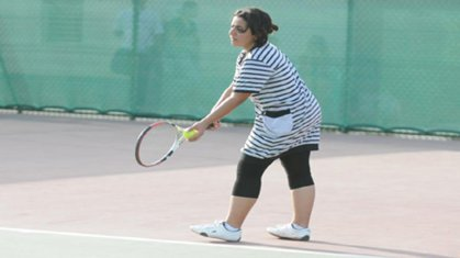 شباب ورياضة البصرة تخصص قاعة رياضية لتفعيل الرياضة النسوية ومختصون يدعون لدعم فرق الفتيات