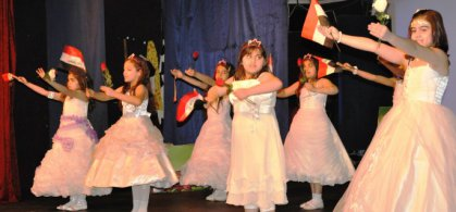 دار ثقافة الأطفال.. خطة طموح للعطلة الصيفية