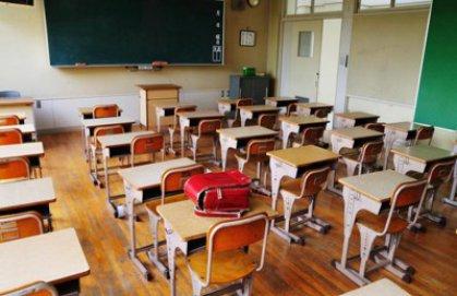 303 ألاف تلميذ في مصر حصلوا على صفر في الإملاء