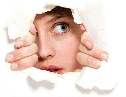 سمات الشخصية لا تعكس بالضرورة تصرفاتها