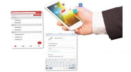 تطبيقات متنوعة للوقاية من التسلل الإلكتروني