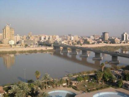 أمانة بغداد تنفي توزيع علوش لقطع اراضي للمسؤولين مع وضع آلية لها