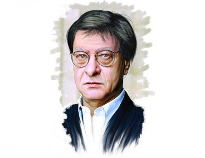 محمود درويش لا يعتذر عن أحلام الربيع العربي