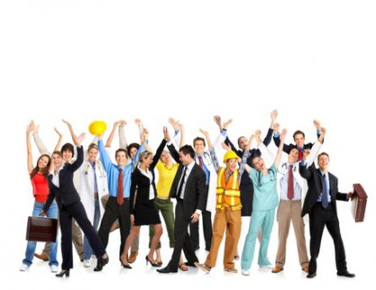 التطور التكنولوجي يفتح أسواق العمل