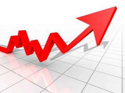 التخطيط تعلن ارتفاع مؤشر التضخم خلال تموز الماضي الى 1% والسنوي لـ 2.6%