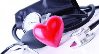أمراض الشرايين التاجية واعتلال عضلة القلب من أهم أسبابه