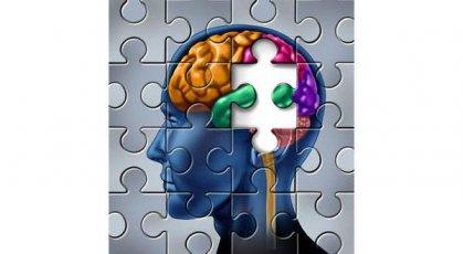 خلايا كبيرة الحجم في المخ قد تكون مسؤولة عنها