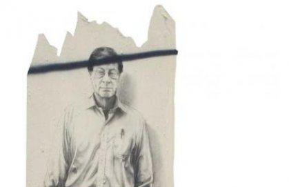 في الذكرى السابعة لرحيله: محمود درويش يرسم «الأنا الدرويشية» ونماذج شخصياته